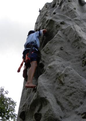 rock-climber-training