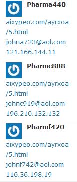 spammer-pharma