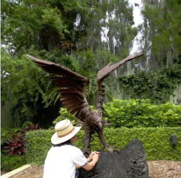 the-eagle-and-i