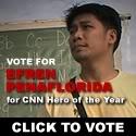 Filipino Hero