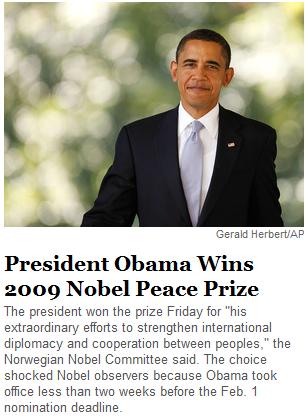 npr-headline