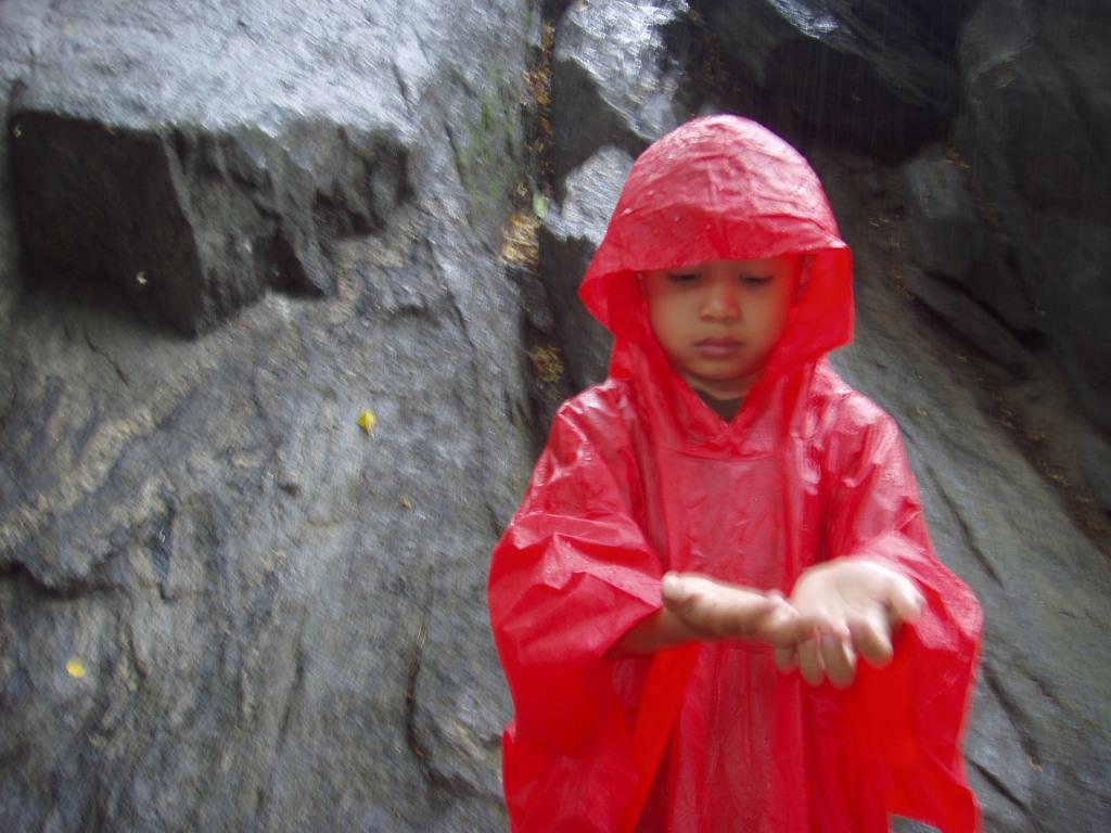 cpar-rain-or-shine