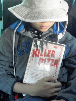 pizza-ny