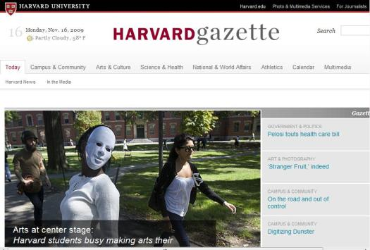 harvard-gazette
