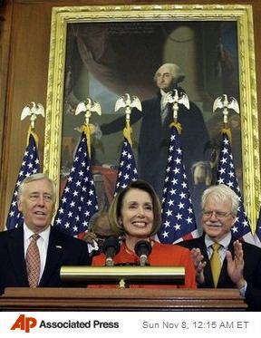 health-reform-bill-passed