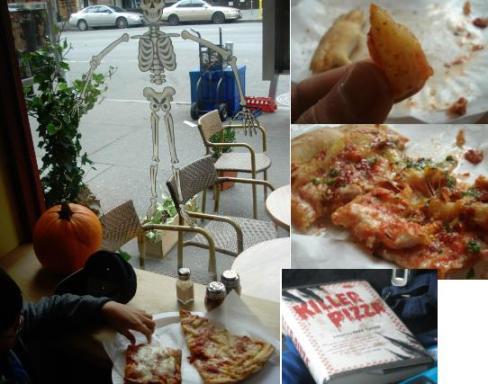 killer-pizza-halloween