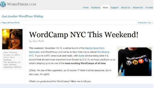wp-camp-ny-09